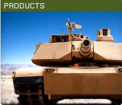 General Dynamics Land Systems - Products